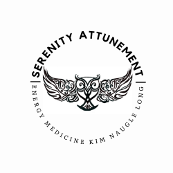 Serenity Attunement